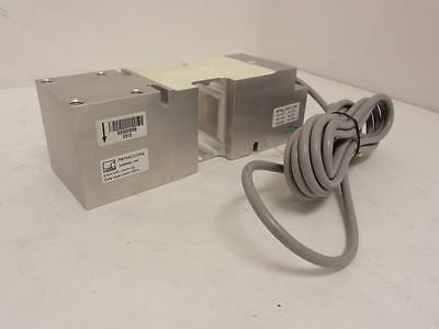154908 New-No Box, HBM PW16AC3/30kg Single Point Load Cell