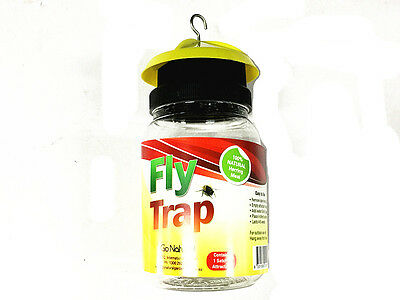 Fly Trap -Brand New