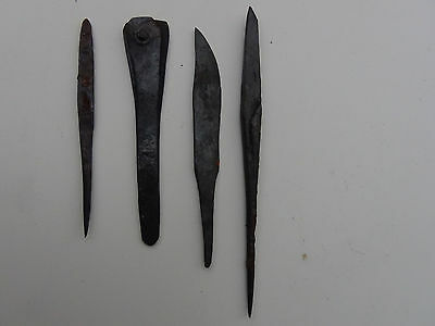 Ancient iron artifact(9-11 century.condition .100% original)!!!