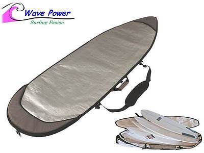 Surfboard Bag 6.0FT High Quality for Traveling + Free Shipping
