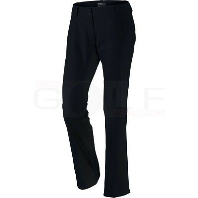 Womens Nike Tour Performance Dry Fit Trouser. UK Size 14/16/16/16