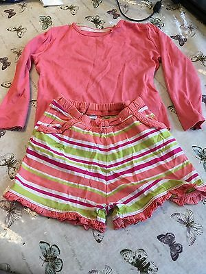 Age 3-4 Outfit