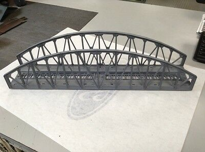 Roco Arched Bridge 40081 00/H0 *Box 3*