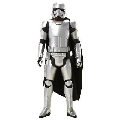 Star Wars: Captain Phasma - Figur (ca 50cm) (Neu & OVP)
