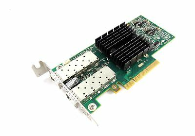 Mellanox MNKH18-XTC Network Card Drivers Windows
