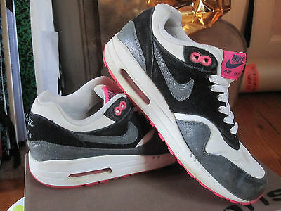 NIKE AIR MAX ONE authentiques taille 36,5