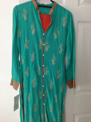 Shalwar Kameez/ Asian Suit