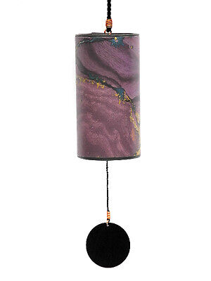 ZAPHIR WIND CHIMES SUFI (formerly Shanti Feng Shui) - Listen to sample -