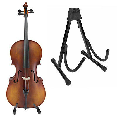 Collapsible Cello Stand Small - Suitable for all classic cello sizes!