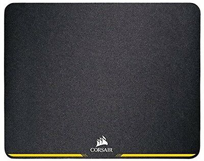 Corsair CH-9000098-WW MM200 Small High-Accuracy Performance Gaming Surface -