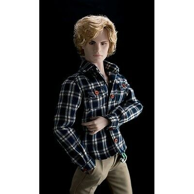 NRFB Integrity Toys Kyle Spencer American Horror Story Coven™ IN HAND