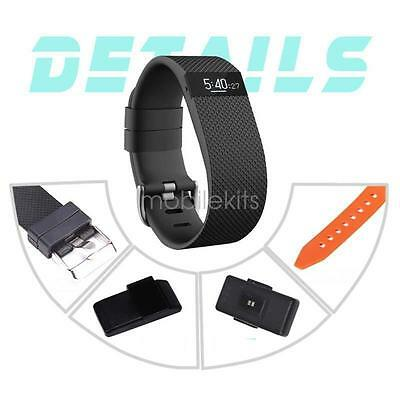 Bluetooth 4.0 Smart Bracelet Watch Blood Pressure Heart Rate Monitor Available