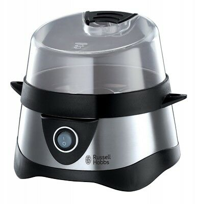 Russel Hobbs Cook@Home Eierkocher 14048-56