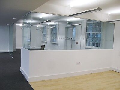 Cubicles Amp Partitions Office Furniture Office Equipment