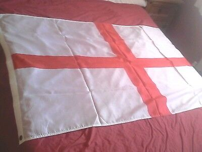St. George's Flags