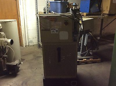 Whitlock Dryer, model#DB 100, 12.7kva, 3 phase, 230v, 30 day warranty