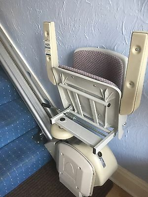 acorn stairlift Spares Or Repair, Barely Used