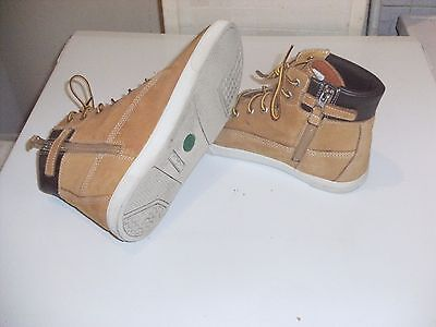 Chaussure femme TIMBERLAND/Pointure 39,5