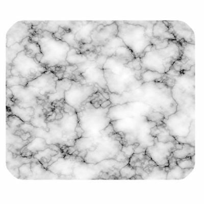 New Marbles Mouse Pad Mats Mousepad Hot Gift