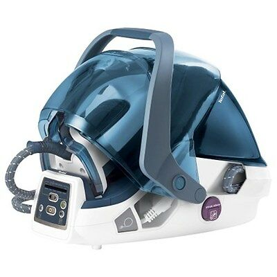 Tefal GV8981 Total Protect X-Pert Control Steam Generator Iron - HURRY LAST 6!