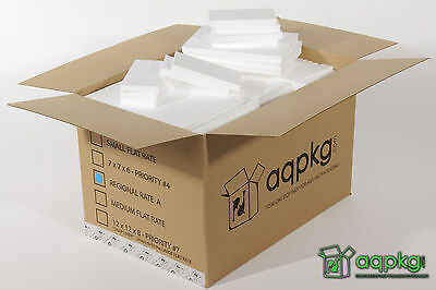 STYROFOAM INSULATED SHIPPING boxs Liners Live Fish Insulated Box 3/4