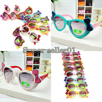 Kids sunglasses parim for girls vogue protective goggles eyewear UV400 new