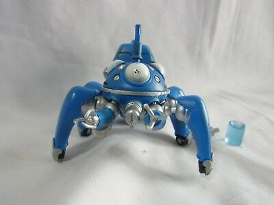 GHOST IN THE SHELL Prize Figure Tachikoma