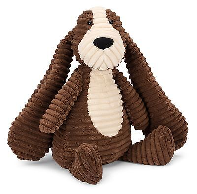 Jellycat Cordy Roy Hound - 16 inches