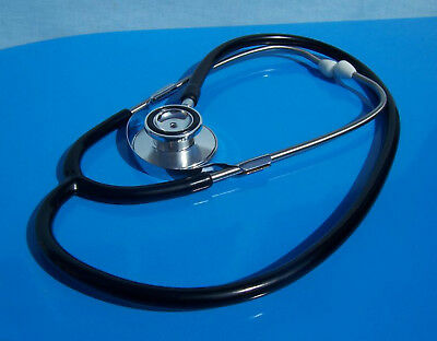 STETHOSCOPE -  Doctors,nurses,vets, medical students & health enthusiasts