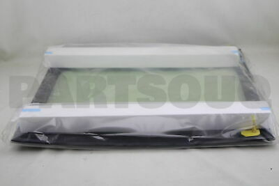6220526031 Genuine Toyota GLASS, REAR SIDE WINDOW, FRONT RH 62205-26031