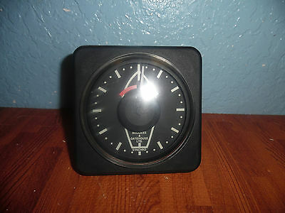 B & G Analogue Wind Direction Synchro - Excellent Condition
