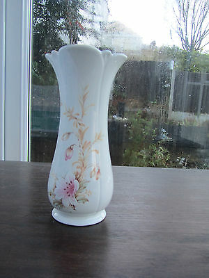 Royal Winton Harvest Lily Small Vase