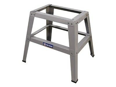 "King Canada Tools SS-426 STAND FOR 12-1/2"" PLANER Support pour Raboteuse 12 1/2"""