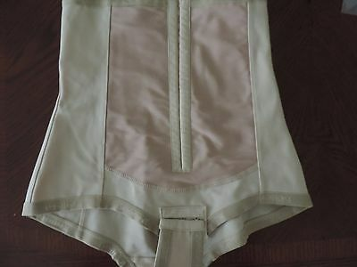 FLAWLESS - Bellefit Postpartum Girdle Dual, Size Small