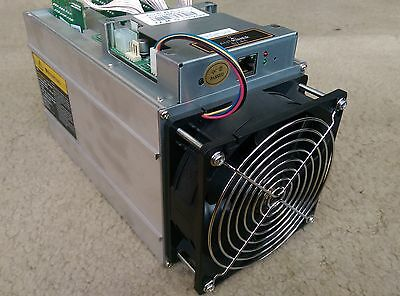 Antminer S7 Batch 16 Bitcoin Miner 3.15 TH/s