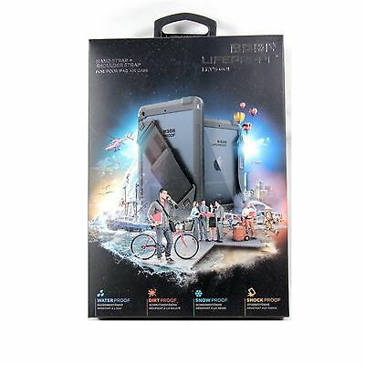 Lifeproof Strap Hand And Shoulder For Ipad Air 1 2 Pro 9.7 Fre Nuud Case 1933