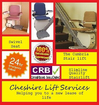 **wow Slimline Cumbria Stairlifts Stairlift Stair Lift Wow**