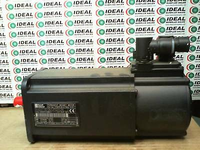 REXROTH INDRAMAT  MHD071B061PG0UN **New in Factory Packaging**