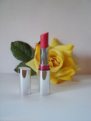 ROUGE A LEVRES L'oreal Colour Juice N°460 Island-punch.