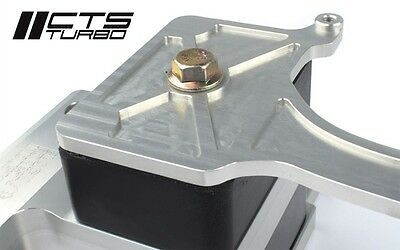 Supporto motore Engine Mount - Stage 1 CTS TURBO VW GOLF 7 R/GTI Audi S3 8V