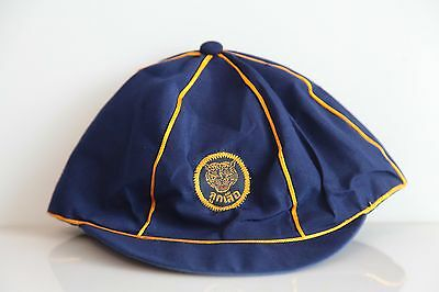 Thailand Boy Scout Hat, Cap. Never Used.