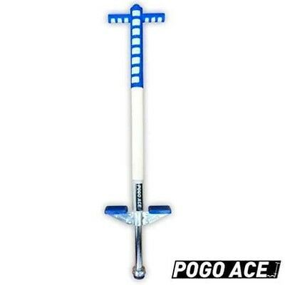 Pogo Stick - Pogo Ace Pogo Stick (For Over 5-9 Years Up To 36kgs) Amazing Fun