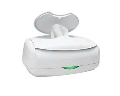 Prince Lionheart Ultimate Wipes Warmer --the only anti-microbial warmers New