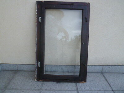 Altes antikes fenster fensterfl gel holzfenster - Altes fenster deko ...