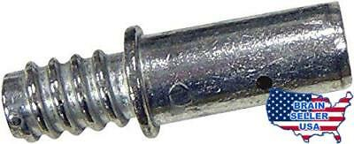 Wooster Brush Company FR065 Sherlock Threaded Tip Replacement, New, Free Ship
