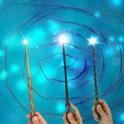 Harry Potter Movie Cosplay Hermione Granger Role Play Magical Magic Wands Hot