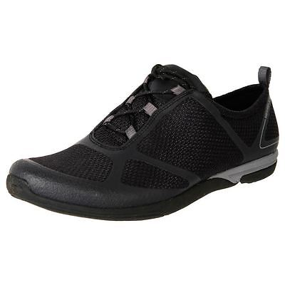 New Merrell Women's Comfort Casual Flat Sneakers Ceylon Sport Lace Cheap
