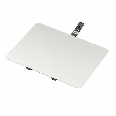 """Touchpad for Macbook Pro 13"""" A1278 2009-2012 Trackpad MB990 MC724 MC374"""