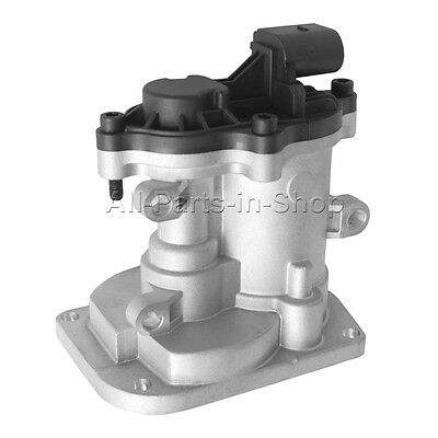 EGR Valve For Ford Transit Connect MPV Box Galaxy Focus Mondeo 1.8 TDCi 1668578