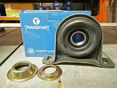 Propshaft Center Bearing Carrier Mounting Fit Mercedes-Benz Viano Vito W639 Cdi